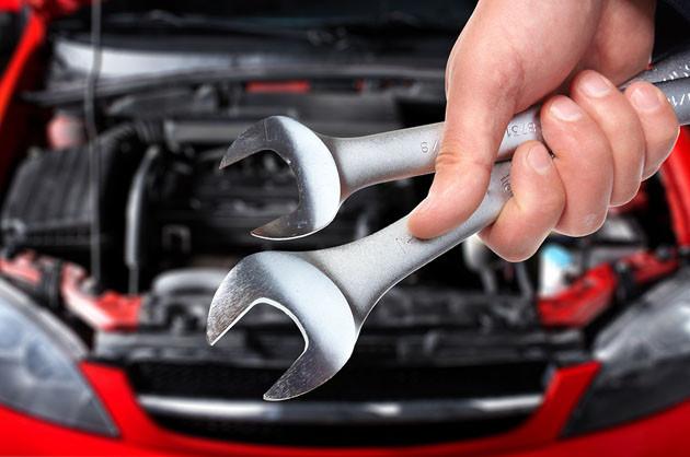 Oil Changes Car Care Brakes European Automotive