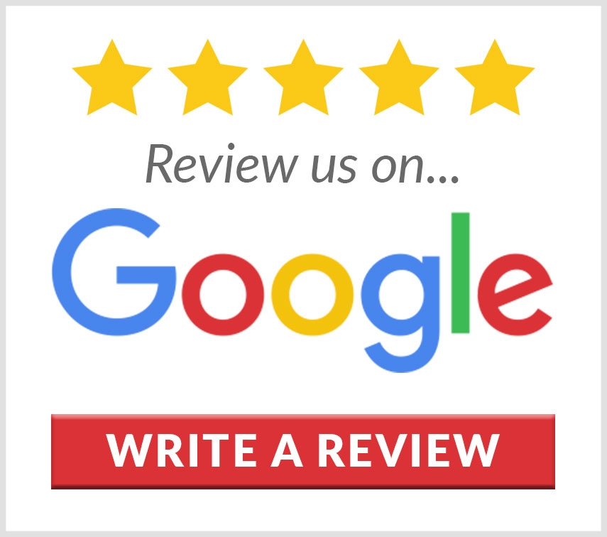 1 review-us-button